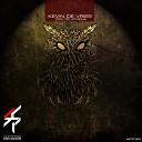 Kevin De Vries - Illuminati Original Mix
