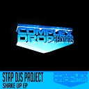 Stap DJ s Project - North Pole Original Mix