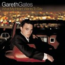 Gareth Gates - Yesterday