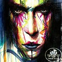 Morris Bryan Stiven Blackorw - Big Crazy Adrian La Minim Remix