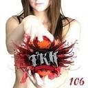 106 (EP)