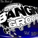 DJ Funsko - Groove To This Disco Mouse Original Mix