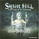 Silent Hill Shattered Memories Soundtrack