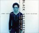 Lenny Kravitz - Black Velveteen S Man s Ghost In The Machine Dub