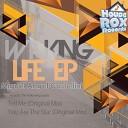 Miguel Angel Castellini - Tell Me Original Mix