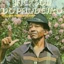 Jackson do Pandeiro - Da Licenca