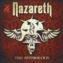 NAZARETH - EXPECT NO MERSY 1977