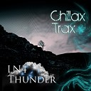 LN4 - Thunder Midn8Runner Remix