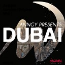 Anngy - Dubai Original Mix