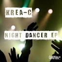 Krea C - Baby Dance Original Mix