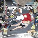 Sia - Chandelier Original