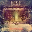 RISE - To Run Denying Original Mix