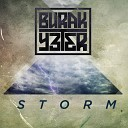 Burak Yeter - Storm Acapella