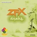 Z F X - Shake It Original Mix