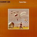 Albert Lee & Hogan's Heroes: Like This