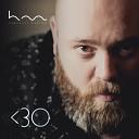 Hang csi M rton - Wolf Like Me Tv on the Radio Cover