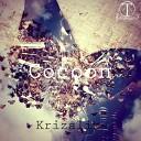 Krizaliss - You So Far Away From Me Original Mix