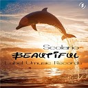 Scolario - Beautiful Original Mix