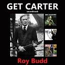 Roy Budd - Plaything