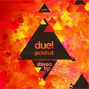 Duel - Jackfruit Original Mix