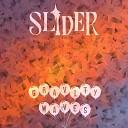 Slider - Prove Me Wrong