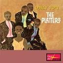 The Platters - Voo Vee Ah Bee