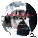 Jeremy Nicolas - L Amour Dash Original Mix