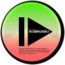 Dani Sbert - Fortune Original Mix