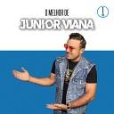 Junior Vianna - Gosto de Moranguinho