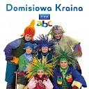 Domisie - Ka dy mo e by malarzem
