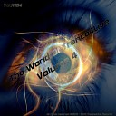 Quentin van Der Molen - Wind Water Original Mix