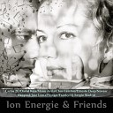 Ion Energie - Funky Gospels Dj Sergio Madrid Remix