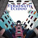Terminatii - Alone in the Dark