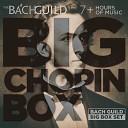 Bruce Hungerford - Nocturnes Op 55 No 2 in E flat Major Lento sostenuto