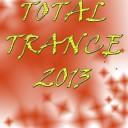 Dj Vlad Kuznetsov - New Balance Original Mix