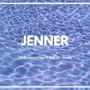Oldbrownzhoe feat Sakeo Crvm - Jenner