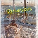 Leo - Recuerdos