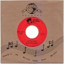 Charles Bradley - This Love Ain t Big Enough for