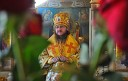 архиепископ Феодосий Снигирев - Слово в Неделю 13 ю по Пятидесятнице день почитания Калужской иконы Божией Матери 15 сентября 2019 г