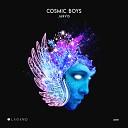 Cosmic Boys - Jarvis Original Mix
