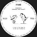 Ralph C - Never Give Up Original Mix