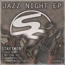 Staytment - Beautiful Original Mix