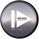 Dani Sbert - Matusalem Original Mix