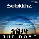 Solokkhz - Love On The Dancefloor Original Mix
