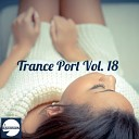 Atlantis - Zoot Original Mix