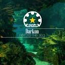Darkon - I Can t Believe