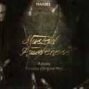 Atlantis - Paradise Original Mix