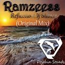 Ramzeess - Reflection Of Silence Original Mix