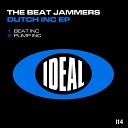 Beat Jammers - Beat Inc Edit