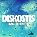 Diskostis - Secret Original Mix